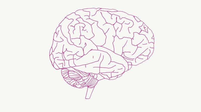 Psychiatry – Psychotropic drugs